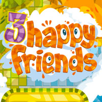 3-happy-friends